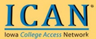 ICAN (Iowa College Access Network)