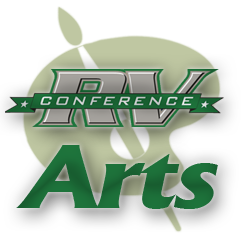 Rolling Valley Conference Art