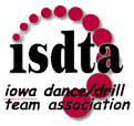 IA Drill Team Association